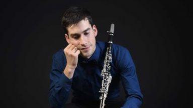 Симфоничният оркестър на БНР се завръща след 3-месечно прекъсване