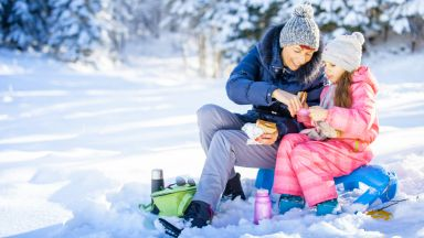 Три идеи за зимна разходка около София