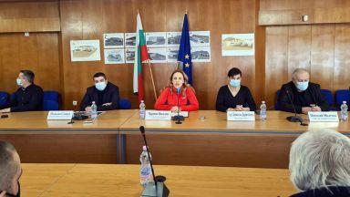 Туристическият бизнес в Смолян поиска подкрепа при подготовката на кадри