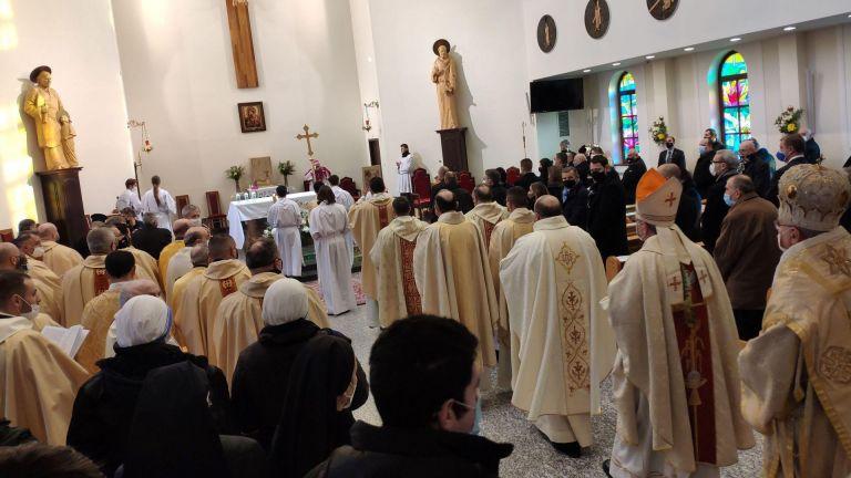 Католическата църква в България и президента Румен Радев направиха коментари