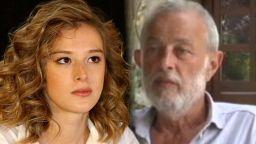Сръбски режисьор бе арестуван след обвинение от актриса в изнасилване