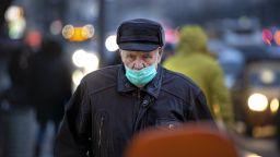 Масова ваксинация срещу коронавируса в Русия, На Острова поставят по 140 ваксини в минута