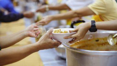 Електронна система ще контролира храненето в студентските столове