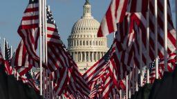 САЩ преценява индивидуално визите на 24 руски дипломати