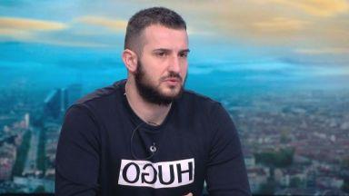 Братът на обвинената в убийството на децата си: Съмнявам се тя да е физически извършител