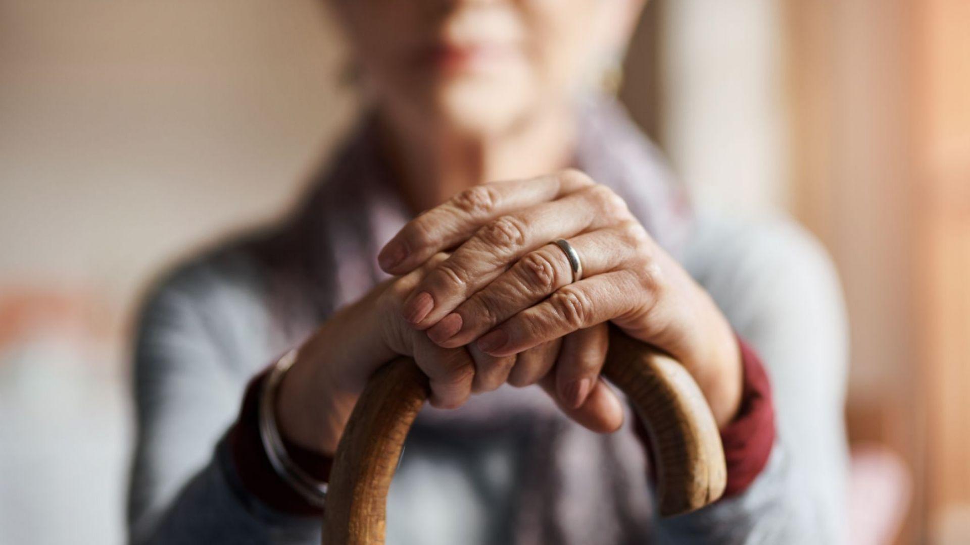 КФН: Нужна е по-силна защита на пенсионерите в закона и с дял от допълнителната доходност