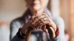 Застаряването на обществото: предизвикателства, но и възможности