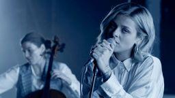Виктория с три награди за най-добър онлайн концерт от най-голямата независима медия за Евровизия
