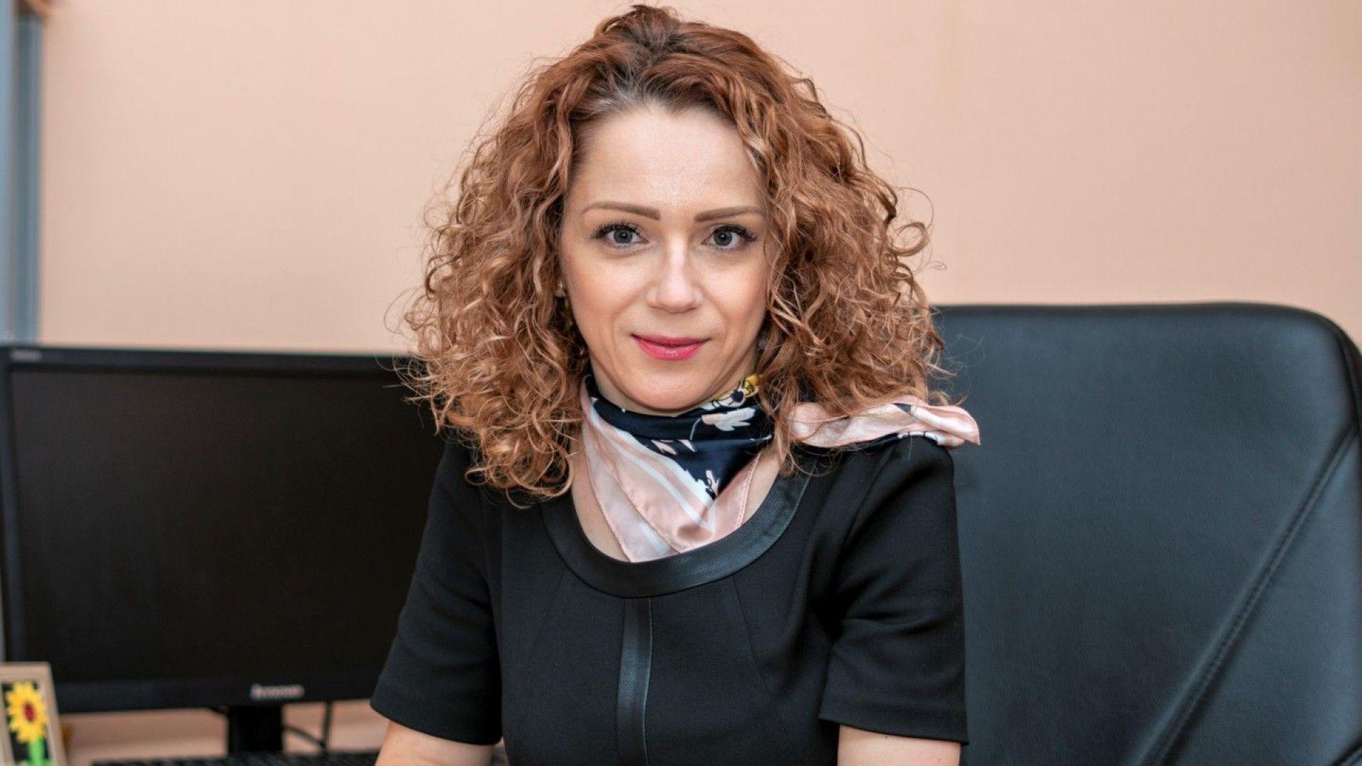 Нов шеф ще отговаря за младежта и спорта в община Русе
