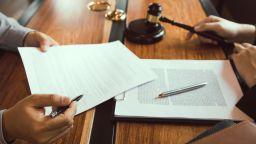 ГЕРБ внесе промени в проектозакона за разследващия главния прокурор