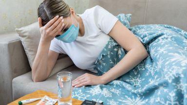 544 случая на коронавирус, оздравели са 6243 души