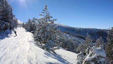 Боровец в 7 любопитни факта - от Чамкория до ски курорт