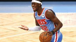 Трансфер на играч в НБА може да спаси живота му