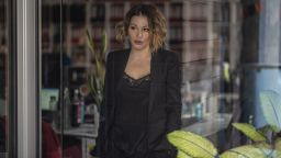 Екатерина Тупарева: През последната една година, дигиталното е новото нормално