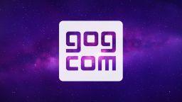 GOG стартира промоционална кампания за RPG игри