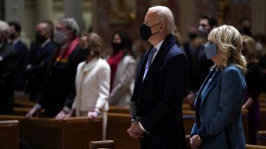 Джо Байдън: Какво обеща и какво можем да очакваме от него