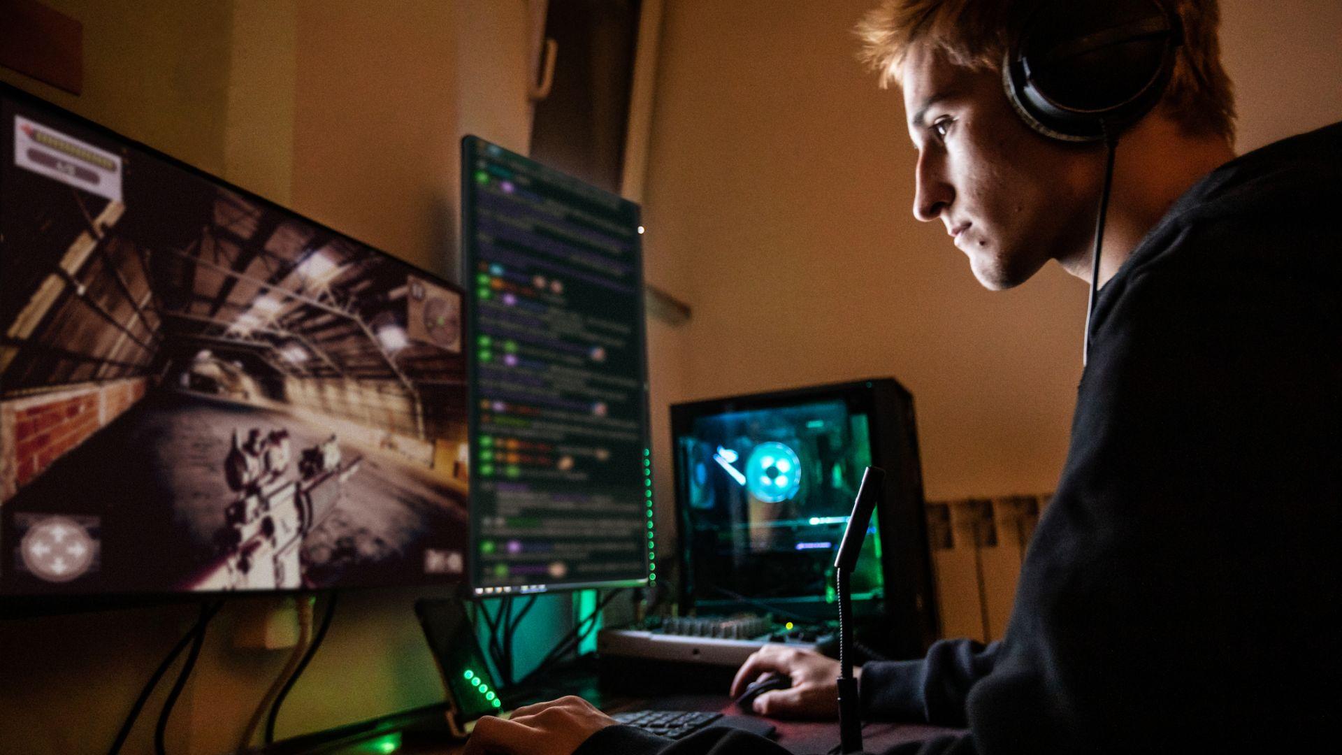Оксфорд: Има връзка между видеоигрите и благополучието
