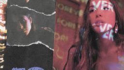 Оливия Родриго запази челно място в класацията на Billboard за сингли