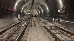 ГЕРБ обвини БСП, че предизборно манипулира проблема с метрото