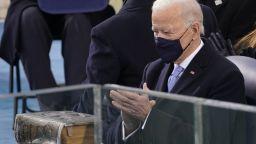 Екипът на Байдън търси съюзници срещу Китай, Иран, Русия, Северна Корея и... пандемията