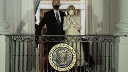 Експерти: Речта на Байдън - сърдечна като него, САЩ се завръща към световната дипломация