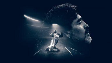 Филм на Discovery Channel разследва смъртта на Марадона