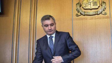 Елен Герджиков: Няма да се увеличават местните данъци и такси за столичани през 2021 г.