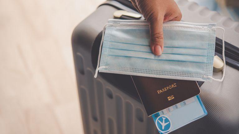 Изискване за имунизационен паспорт без осигурени ваксини от държавата или