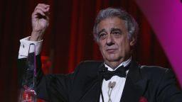 """Пласидо Доминго дирижира тази вечер """"Бохеми"""" на Пучини в Болшой театър"""