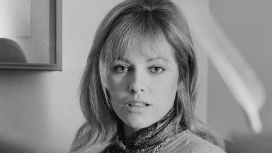 Актрисата Натали Делон почина на 79-годишна възраст
