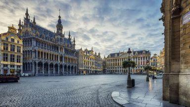 Белгия предлага забрана на пътуванията за развлечение в ЕС