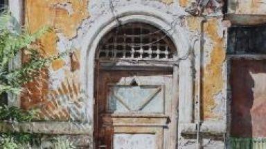"""Остарялото и мъдро минало в """"Пластове на времето"""" на Атанас Мацурев"""