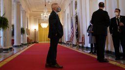 Заповед на Байдън зарадва хиляди българи в САЩ