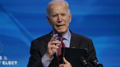 Президентът на САЩ иска страната да купува повече американска продукция