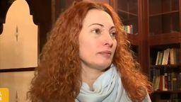 7 години след трагичен инцидент с асансьор в София - няма виновни
