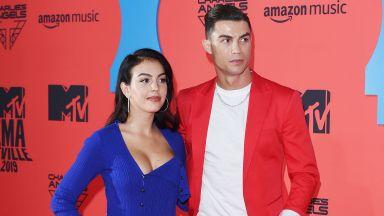 Кои са най-печелившите звездни двойки в Инстаграм и колко могат да изкарат от свой пост