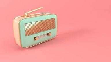 Това онлайн радио е пътуване по света и във времето