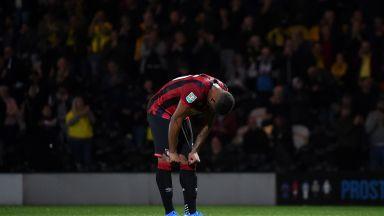 Депресия измъчва някогашна надежда на Ливърпул