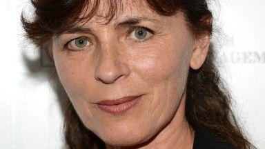 Известната актриса Мира Фурлан почина на 65