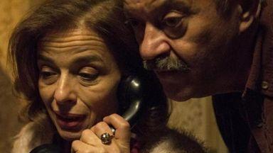 Сръбски, гръцки и босненски истории в палитрата на Балканския конкурс на 25-ия София Филм Фест