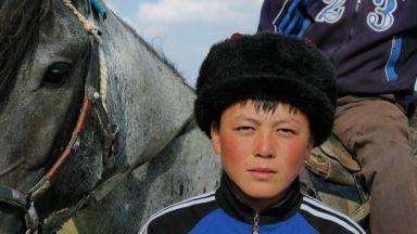 """""""Крилете на Киргизстан"""" и """"Пънк завинаги"""" - на Фестивала Sofia MENAR"""