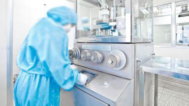 Българка ръководи екипа, разработващ ваксина срещу Covid-19 в Турция