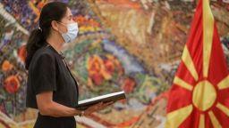 Германският посланик в Скопие: Договорът с България трябва да се приложи