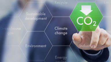 Прогноза: Завръщането на САЩ в Парижкото споразумение ще доведе до скок на зелената енергия