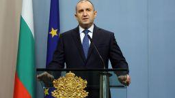 Четири години президент Румен Радев – оценката на политолозите