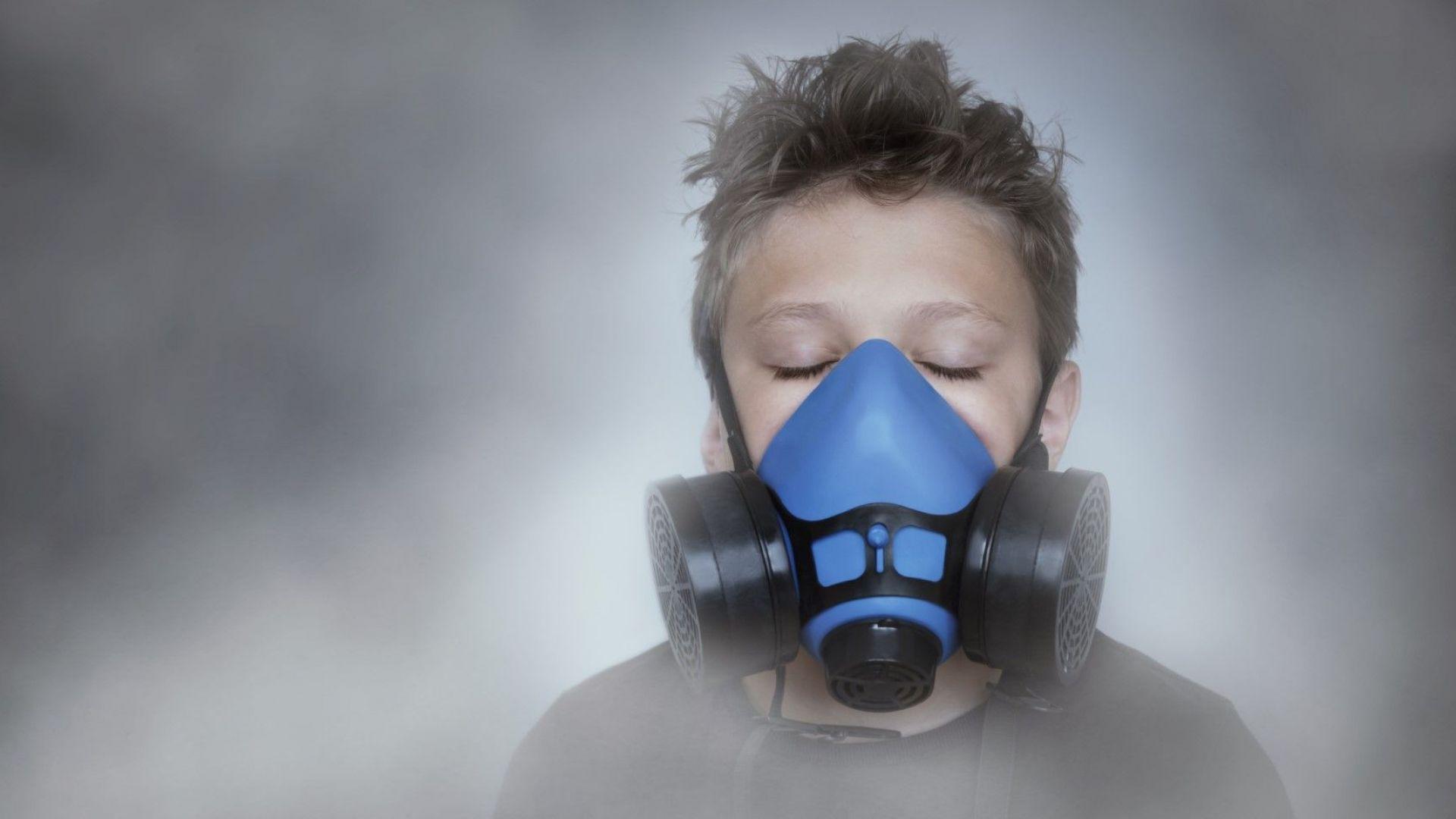 Има риск да бъдат загубени над 100 млн. лв. европейско финансиране за подобряване качеството на въздуха