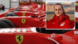 """За първи път """"Ферари"""" привлече жена в академията си за пилоти"""