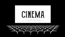 Българската филмова общност: Законови поправки могат да убият българското кино