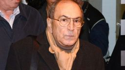 """Почина юристът и поет Асен Ошанов, създал текста на емблематичната """"Детелини"""""""