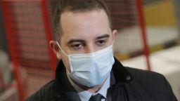 """Засега няма да изтеглят ваксината на """"Астра Зенека"""""""